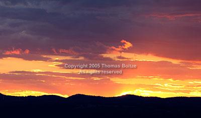 Landscapes Thomas Boltze Photography